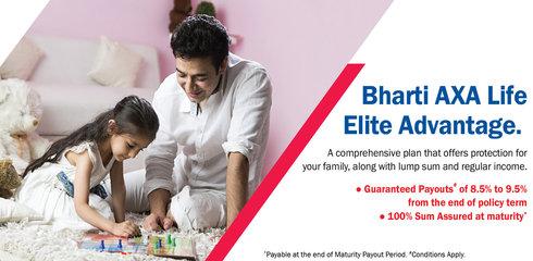 Bharti axa e motor - Axa insurance uk head office ...